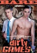 Dirty Games DOWNLOAD - Front