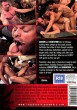 Cumsloppy Buttholes DVD - Back