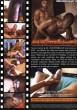 Matos de Blackoss DVD - Back