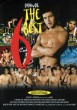 Cadinot: The Best 6 DVD - Front