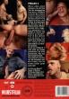 Bareback Freaks 3 DVD - Back