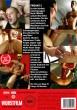 Bareback Freaks 2 DVD - Back
