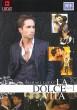 La Dolce Vita part I DVD - Front