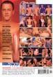 Big Dick Club 2 DVD - Back