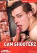 Cam Shooterz DVD - Front