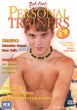 Personal Trainers 8 DVD - Front
