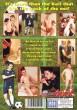 British Soccer Lads DVD - Back