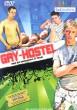 Gay Hostel DVD - Front