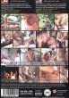 Gay Hostel DVD - Back