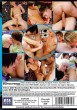 Indieboyz: Pumped DVD - Back