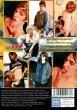 British Skater Boys 2 DVD - Back