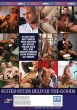 Getting Ahead in Business DVD - Gallery - 002