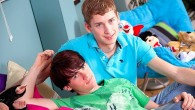 Another Twink Story DVD - Gallery - 001