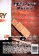 Delivery Bois DVD - Back