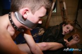 Abducted & Degraded (Director's Cut) DVD - Gallery - 003