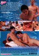 Massage Parlor 2 DVD - Back