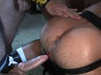 Cum Hungry Piss Whores DVD - Gallery - 007