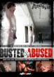 Busted & Abused (Director's Cut) DVD - Front