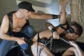 Fist Trap DVD - Gallery - 004