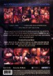Blak Hole DVD - Back