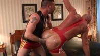 Fist Master DVD - Gallery - 002