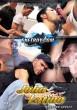 John Latino: Sneaker Addict DVD - Front
