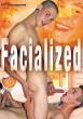 Facialized DVD - Front