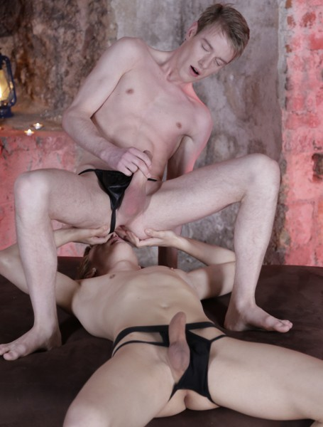 Dirty Games DOWNLOAD - Gallery - 007