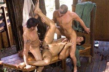 Big Wood DVD - Gallery - 005