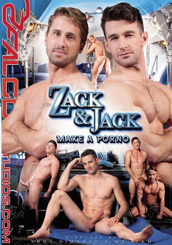 jouir porno DVD