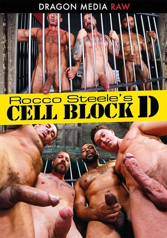 orgies Rocco