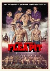 Flea Pit DVD