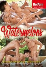 Watermelons DVD