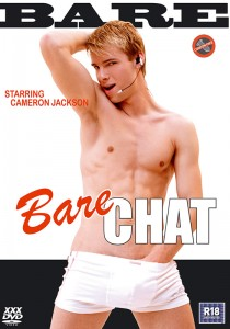 Bare Chat DOWNLOAD