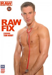 Raw Fix DOWNLOAD