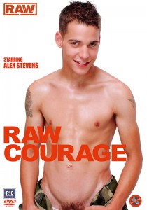 Raw Courage DOWNLOAD