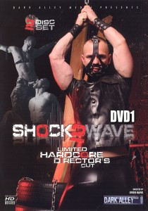 Shockwave 2: Director's Cut DVD 1 DOWNLOAD