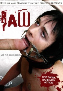 RAW DOWNLOAD