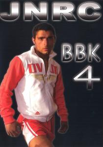 BBK 4 DOWNLOAD