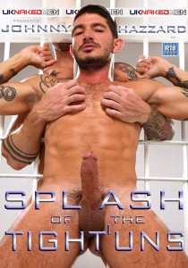 Splash Of The Tight'Uns DOWNLOAD