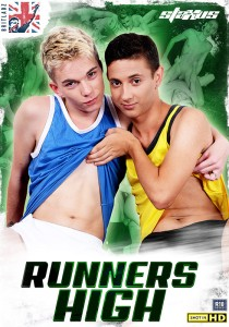 Runners High DOWNLOAD