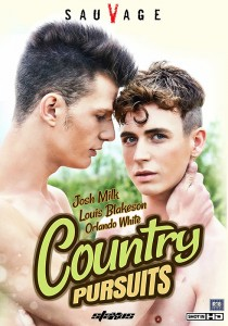Country Pursuits DOWNLOAD