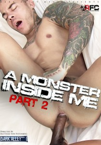 A Monster Inside Me 2 DOWNLOAD