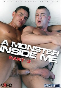 A Monster Inside Me 3 DOWNLOAD