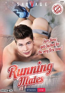 Running Mates DOWNLOAD