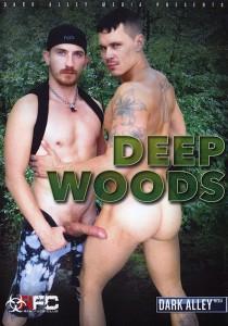 Deep Woods DOWNLOAD