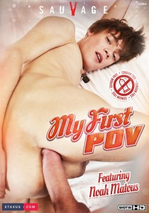 My First POV DOWNLOAD