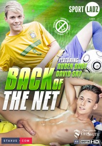 Back Of The Net DOWNLOAD