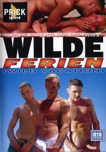 Wilde Ferien DOWNLOAD