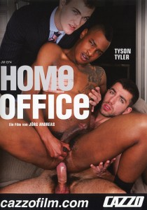 Homo Office DOWNLOAD